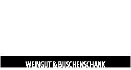 Weinbau Heuriger Holzer Leobendorf bei Korneuburg